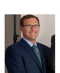 Todd D. Vogel, M.D.