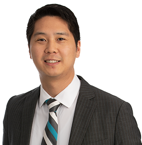 Kevin Chen, M.D.